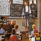 TeacherWithGun