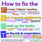 HowToFixTheDebt