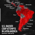 US-Backed-Coup-Attempts-In-Latin-America