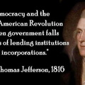 JeffersonOnEndOfDemocracy