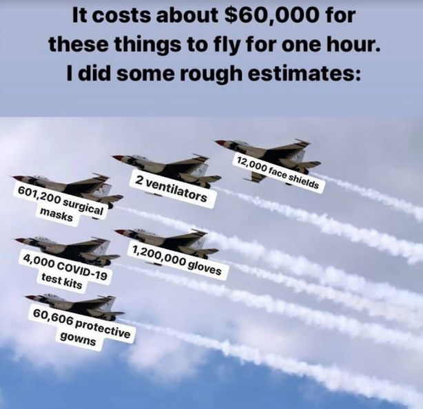 BlueAngelCosts.jpg